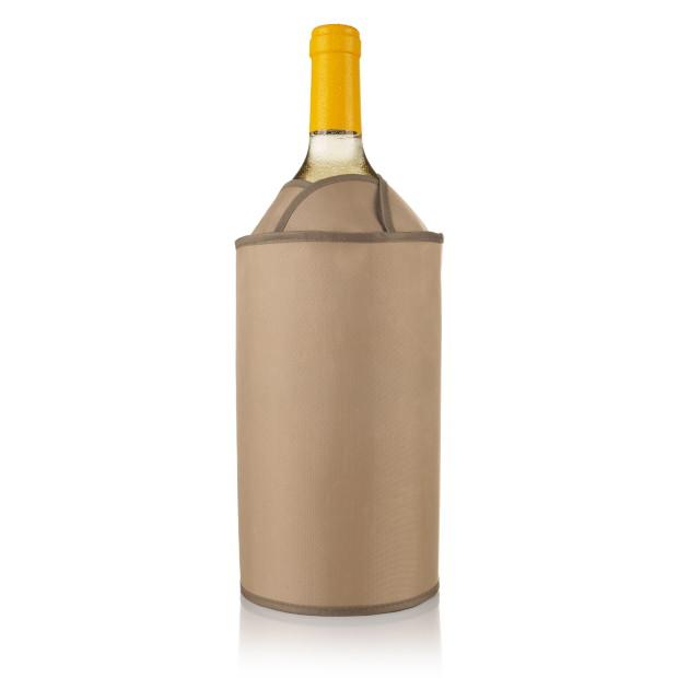 ラピッドアイス・ワイン チューリップ